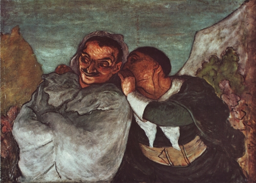Daumier, crispin-scapin.jpg