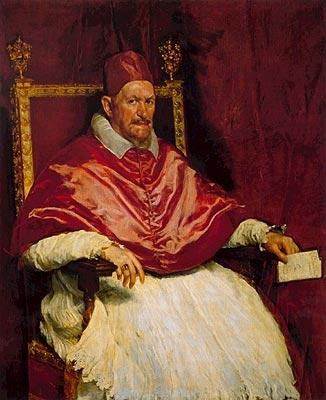 Velazquez, Innocent X.jpg