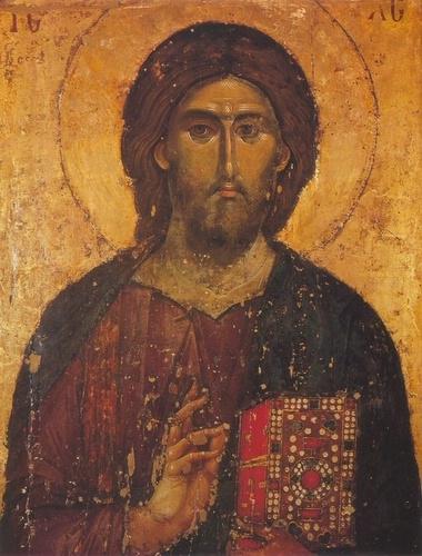 benoît xvi,théologie,jésus de nazareth,voici quel est notre dieu,rembrandt,greco,vinci,bosch