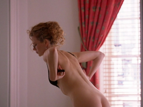 virginia leith,fear and desire,leelee sobieski,eyes wide shut
