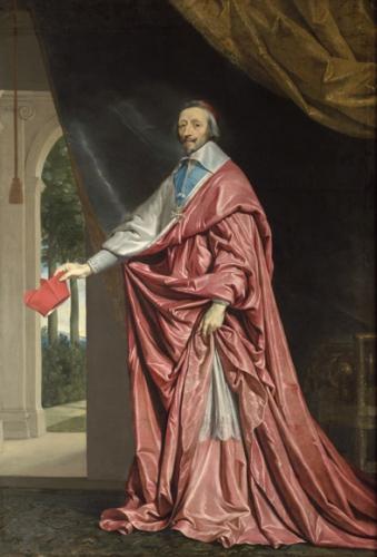 gilles deleuze,leibniz,âme et damnation,théodicée,philosophie