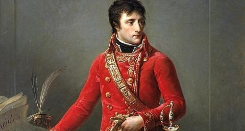 ingres,david,girodet,gérard,napoléon,jean tulard,chateaubriand,histoire,littérature