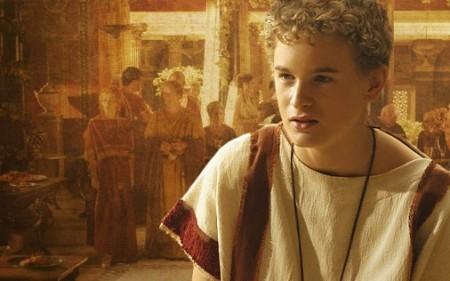 rome série hbo,jules césar,brutus,cassius,marc-antoinedaniel sibony,avec shakespeare,politique et théâtre