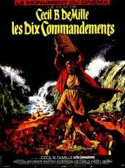 Dix commandements 2.jpg