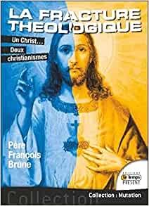 Père Brune.jpg