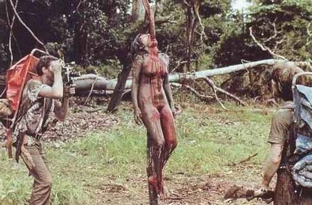 jean-yves pranchère,claude lévi-strauss,race et histoire,race et culture,tristes tropiques,montaigne,cannibal holocaust