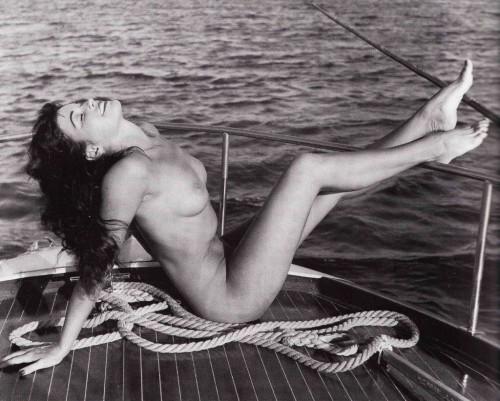 Betty Page.jpg