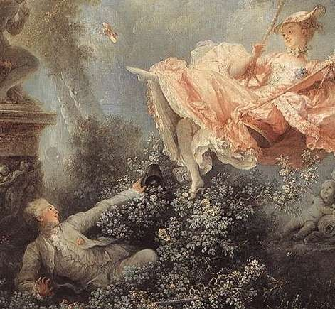 Fragonard,_The_Swing-detail_voyeur.jpg