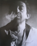 serge-gainsbourg-by-alex.jpg