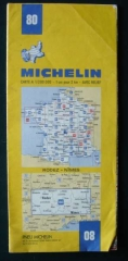 carte michelin 80 F.JPG