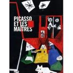 picasso et les maîtres.jpg