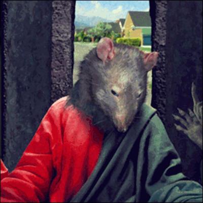 Je suis un rat.png