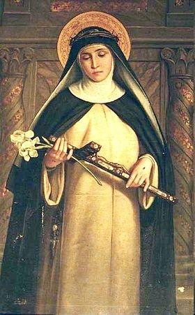 Catherine de Sienne.jpg