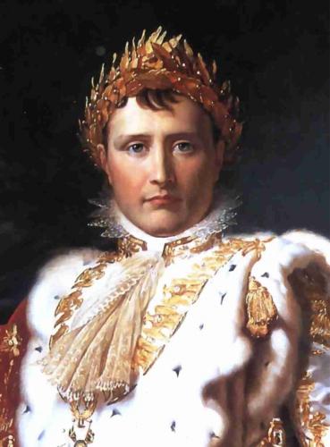 napoléon,bonaparte,jean tulard,le mythe du sauveur,chateaubriand,vive l'empereur,histoire,littérature