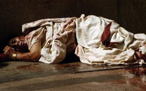 jules césar,brutus,daniel sibony,avec shakespeare,politique et théâtre