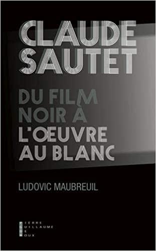 Maubreuil Sautet.jpg