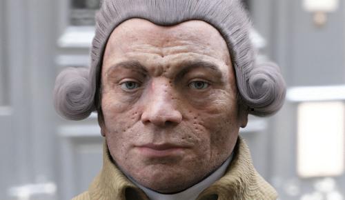 jean-françois mattéi,de l'indignation,nice,philosophie,métaphysique,stéphane hessel