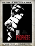 un-prophete-affiche.jpg