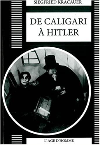 De Caligari à Hitler.jpg