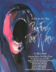 Pink-Floyd-The-Wall-1982-1.jpg