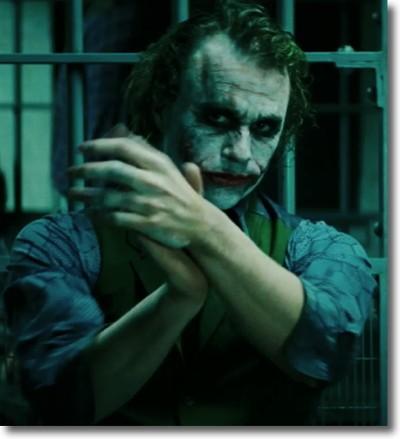 Joker 11.jpg