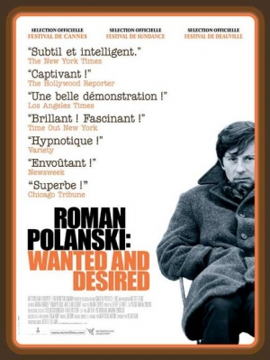 polanski-wanted-and-desired.jpg