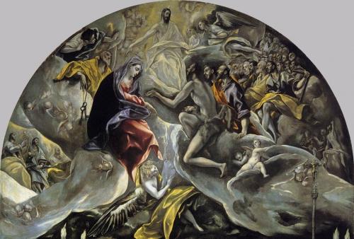rémi brague,du dieu des chrétien et d'un ou deux autres