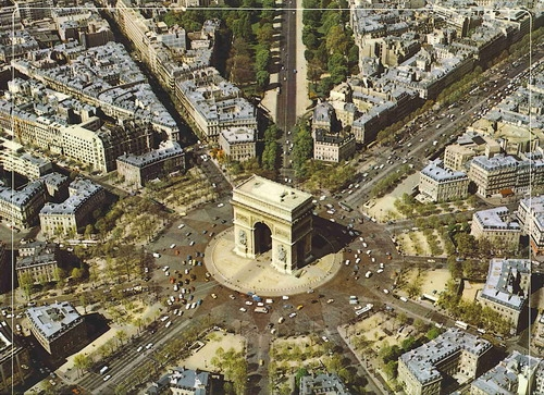 paris - place de l'etoile.jpg