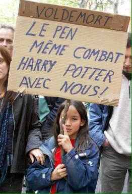 Harry Potter contre Le Pen.jpg