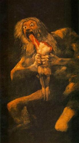 333px-Francisco_Goya_-_Saturno_devorando_a_un_hijo-a32b1.jpg