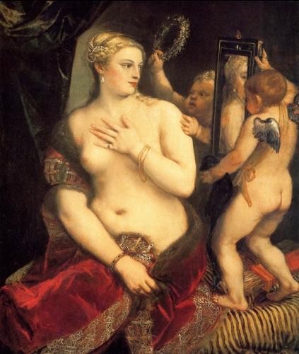 Titian_Venus_Mirror_(furs).jpg