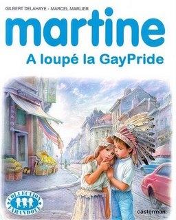 martine_g-aypride.jpg