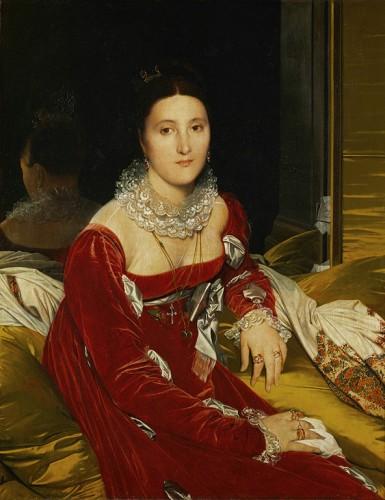 Ingres, madame de Senonnes.jpg
