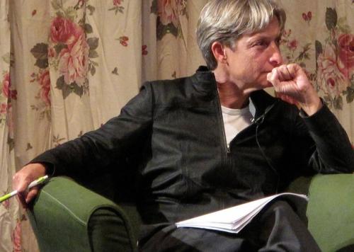 norrie may-welby,les démons du bien,alain de benoist,théorie du genre,révisionnisme