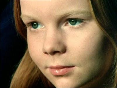 Flûte enchantée, Bergman.jpg