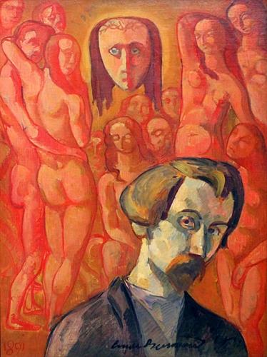 Émile_Bernard_Autoportrait_symbolique_1891.jpg