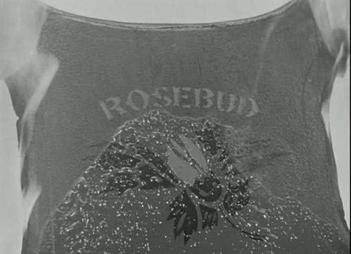 Citizen Kane Rosebud.jpg