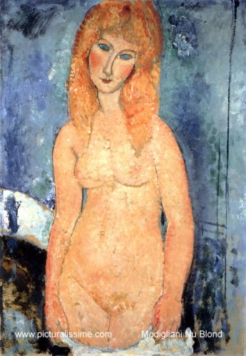 modigliani_nu_blond_l.jpg