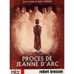 Procès de Jeanne d'Arc 2.png