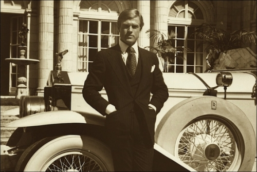 scott fitzgerald,gatsby le magnifique