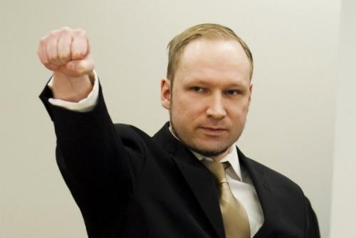richard millet,éloge littéraire d'anders breivik,langue fantôme,pierre-guillaume de roux,polémique,scandale