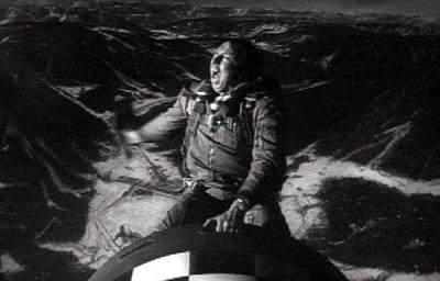 thomas pynchon,l'arc-en-ciel de la gravité,stanley kubrick,orange mécanique,littérature américaine,bombe,sexualité