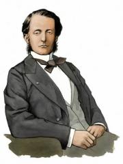 Ernest Pinard II.jpg