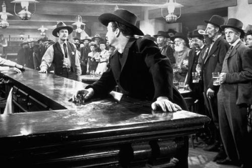 john ford,le convoi des braves,john wayne,western,cinéma,john carradine,francis ford,what price glory,vers sa destinée,henry fonda