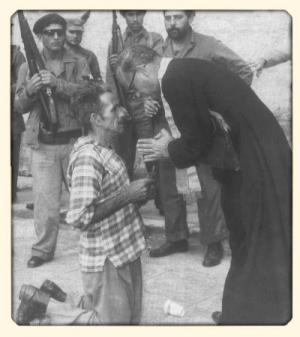stephane hessel,indignez-vous,jamel debbouze,de l'indignation,jean-françois mattéi,nemesis,marxisme,goulag,chris burden,shoot,joseph beuys