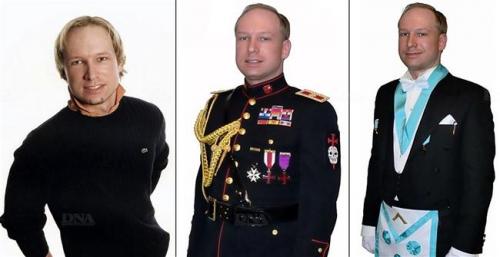utoya,laurent obertone,anders breivik,norvège,tueur de masse,éditions ring
