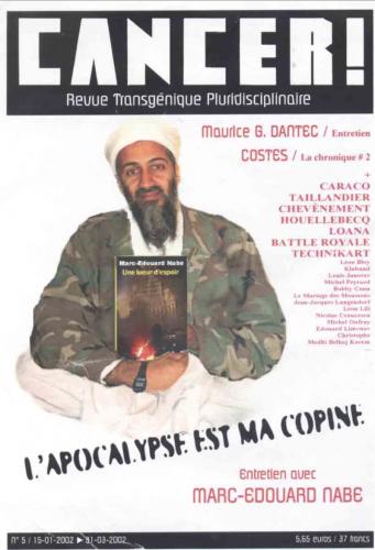 marc-edouard nabe,les porc,mohammed merah,islamisme,terrorisme,complotisme,conspirationnisme,stanley kubrick,eyes wide shut