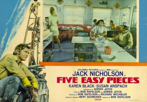 five-easy-pieces-movie-poster-1970-1020228504.jpg
