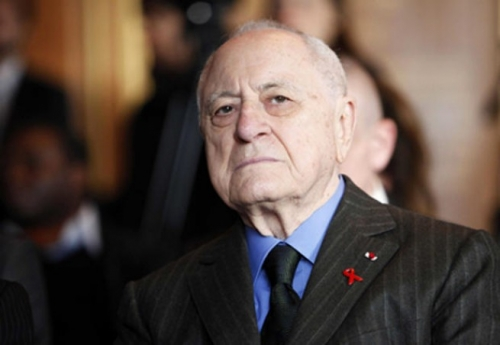 Pierre Bergé, l'immonde.jpg