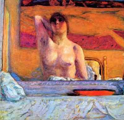 bonnard-1916-nue-devant-le-miroir.jpg